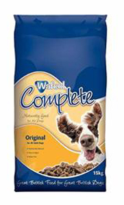 Wagg Dog Food Uk Pet Food Review